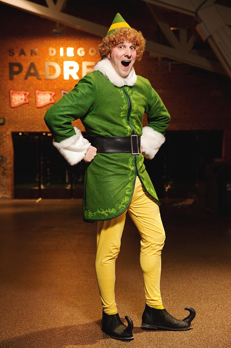 authentic santa claus, christmas, christmas event, christmas party, hire elf, hire elves, hire holiday character, hire mrs. claus, hire santa claus, holiday event, holiday party, mrs. claus, real bearded santas, real santa claus, rent santa claus, san diego event santa, san diego santa, san diego santa claus